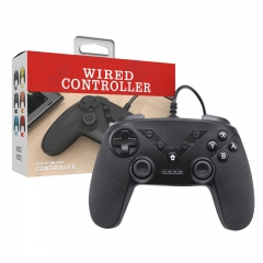 Nintendo Switch/PC/PS3/Android  Wired Controller