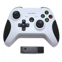 XBOX ONE 2.4G Wireless controller