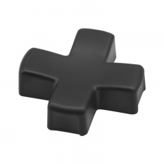 D-Pad for XBOX ONE  Controller