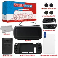 Nintendo Switch Accessories 10in1 Kits