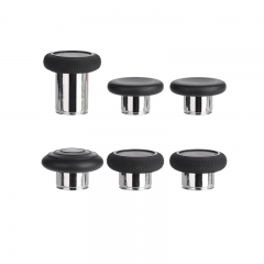 Joystick caps for XBOX ONE ELITE Controller Second generation