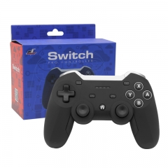 Nintendo Switch/PC/Android Bluetooth Controller with NFC