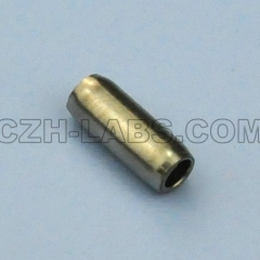 Metal Roll Pin for 2 positions PP15/30/45 Anderson Powerpole Connector.