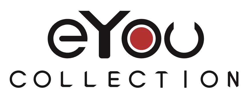 eYou-Collection