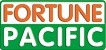 FORTUNE PACIFIC LIMITED