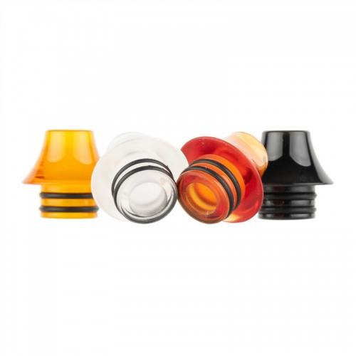 RW-AS231 510 Resin Drip Tip