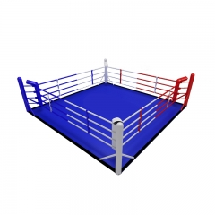 Sports | Fitness Equipment Supplier - Honestar Sports