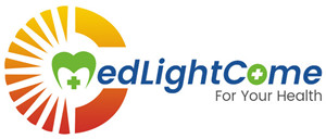 MedLightCome For Your Health