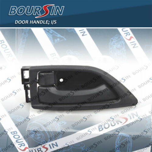 Inside Door Handle For ISUZU NPR NPR-HD NQR NRR 2008-   Driver Side