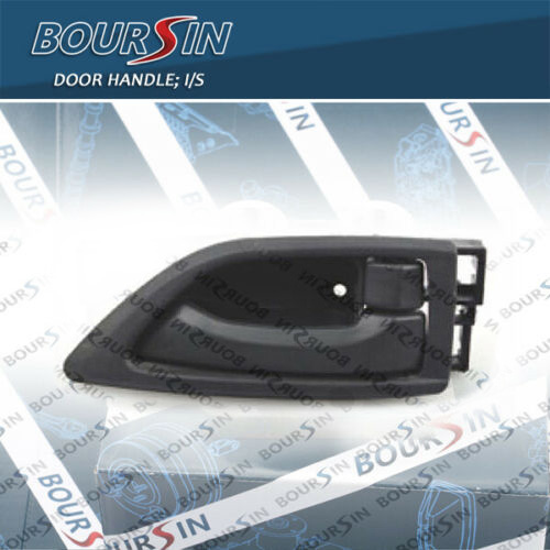 Inside Door Handle For ISUZU NPR NPR-HD NQR NRR 2008-   Passenger Side