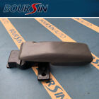 Inside Door Handle For ISUZU NPR NPR-HD NQR NRR 1995-2007 Dark Gray Driver Side