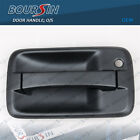 Outside Door Handle For ISUZU NPR NPR-HD NQR NRR 2008- -Passenger Side ( OEM )