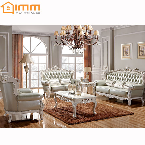 pellissima leather sofa,arab lantai sofa,arabic sofa set majlis