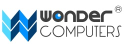 Wonder Computers Online Stores South Africa