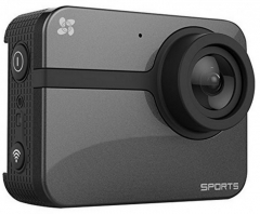 EZVIZ S1 CS-S1-216WFB Action Cam 16MP 1080p