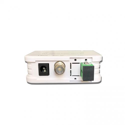入户型光接收机