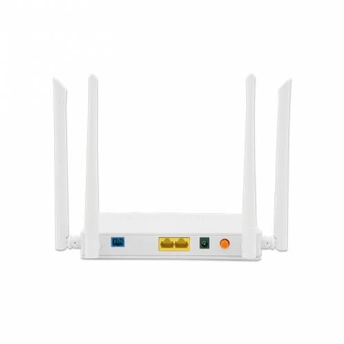 2GE+WiFi ONU