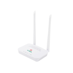 1GE Router WiFi GPON ONT