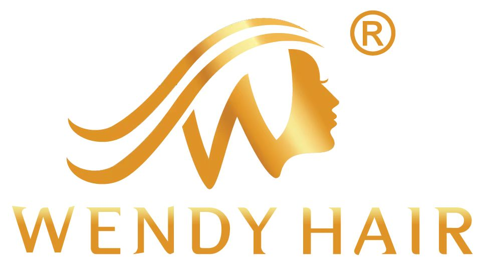 Wendy Hair | Remy hair extensions,Virgin remy hair,Curly Hair,wigs