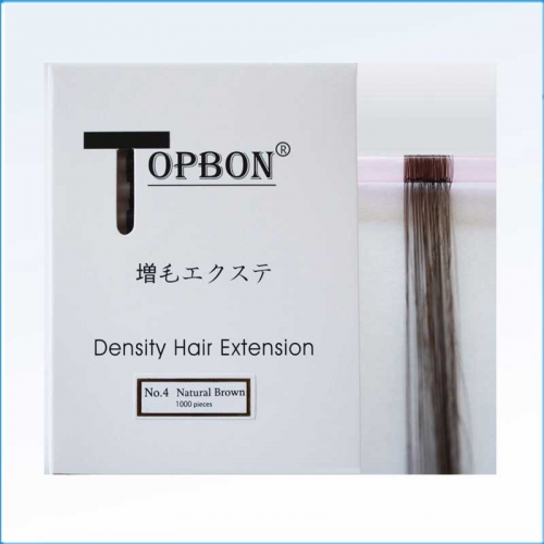 39cm Density hair weft hair Japan, synthetic hair,Fashion hair extension