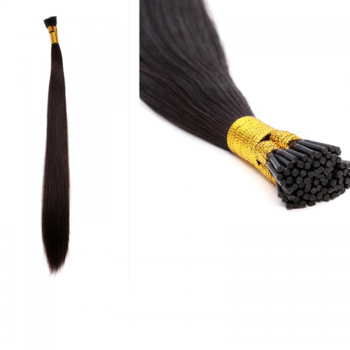 16inch Pre-bonded I Tip Hair Extensions