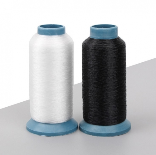 Sewing Thread for Hair Extension