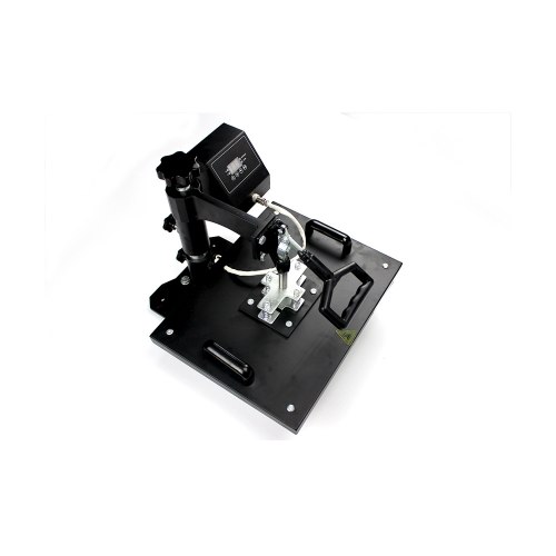 New Heat Press Machine For Sublimation Blank Shose
