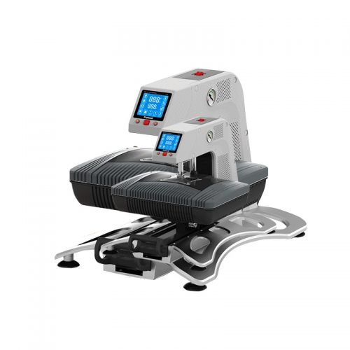 New Arrival Multi-function subliamtion machine for ST-420