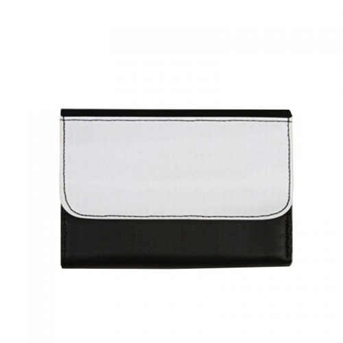 Durable Blank Sublimation Document Case on Hot Sales