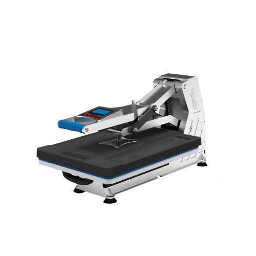 New Multifunctional Subliamtion Heat Press Printing Machine With Hydraulic Style