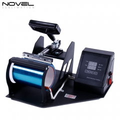 Economic High Quality Mug Heat Press Machine