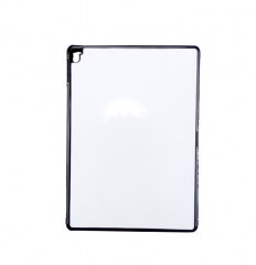 Custom Blank 2D Sublimation Phone PC Case for iPad Pro 9.7''