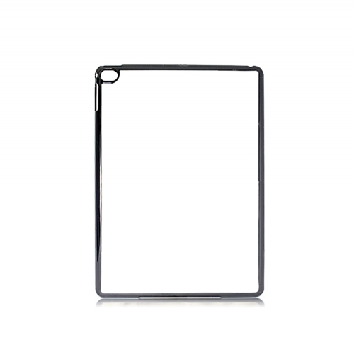 Factory Price Custom Blank 2D Sublimation Cellphone PC Case for iPad Air 2