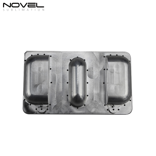 For Airpod/ Airpod Pro Sublimation 3D Headset Printing Mold