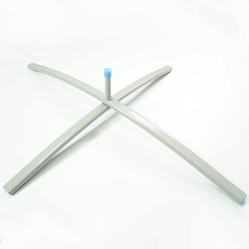 Movable Cross Stand