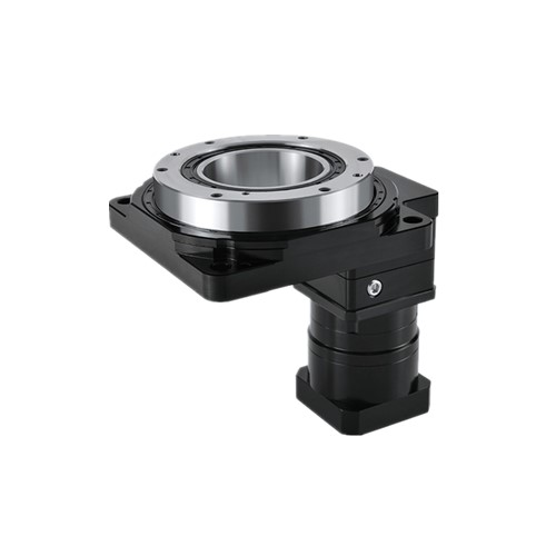 hollow rotary platform,hollow rotating actuators