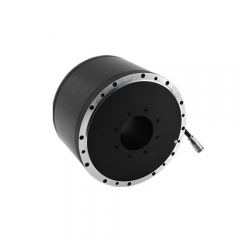 Direct drive motor,Direct drive mechanism,Rotary stage,High torque motors