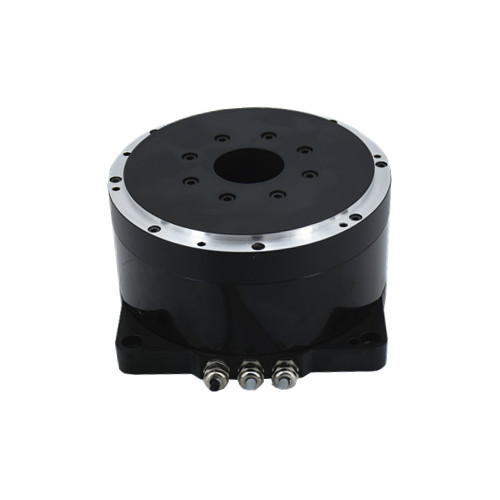Direct drive motor,Positioning accuracy,direct drive motor price