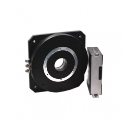 Direct Drive Servo Motors,Direct drive motor structure ,Direct drive motor size