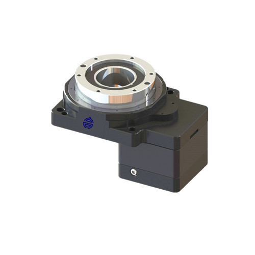 hollow rotary union,hollow rotary shaft