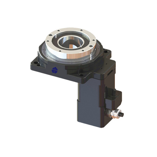 hollow rotary table supplier,Rotary table size