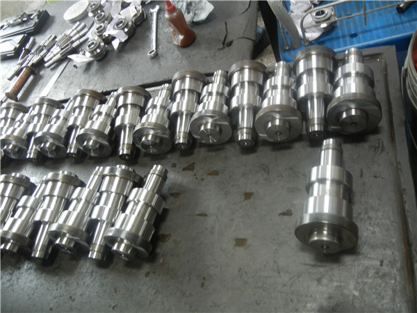 cam indexer,index table manufacturers