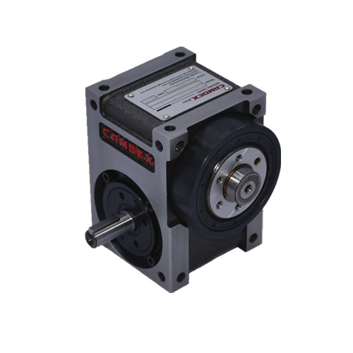 Rotary table accuracy, camdex products mechanical, indexing