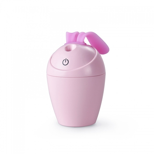 new products mini usb aroma diffuser air humidifier