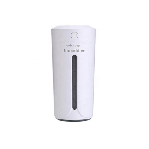Micro Mist 230ml Electric Portable Air Easy Home Humidifier