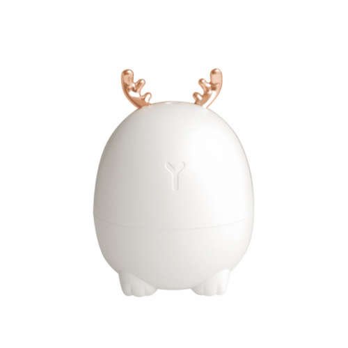 300ml deer rabbit aromatherapy diffusers ultrasonic aroma humidifier