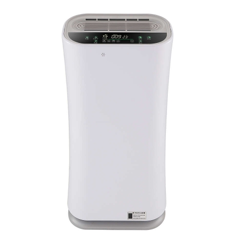PM2.5 UV Air Purifiers Air Purifier For Home Room