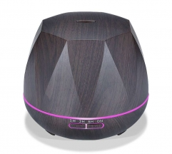 Ultrasonic Aromatherapy Essential Oil Diffuser