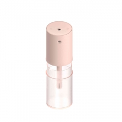 Decorative Room Kids Fashion Ultrasonic Fog Air Eco Friendly Humidifier