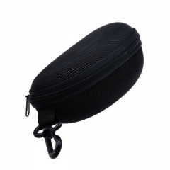 Classic fashion sports eva zipper sunglasses case